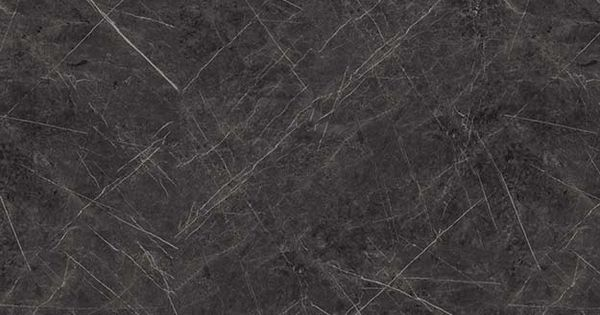 countertops for kitchens slate kitchen sink formica 180fx laminate - 9483 ferro grafite | 180fx® by ...