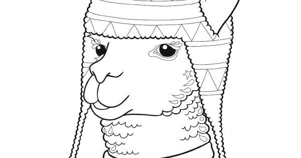 Dapper Animals Coloring Book (Design Originals): Thaneeya