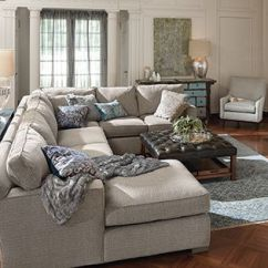 Arhaus Leather Sofa Clearance Stores Glasgow Dune 139