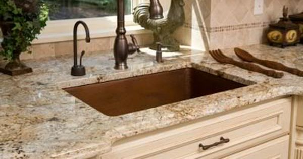 Backsplash For Dark Cabinets And Light Countertops How To Paint Fake Laminate Wood | More Giallo Ornamental