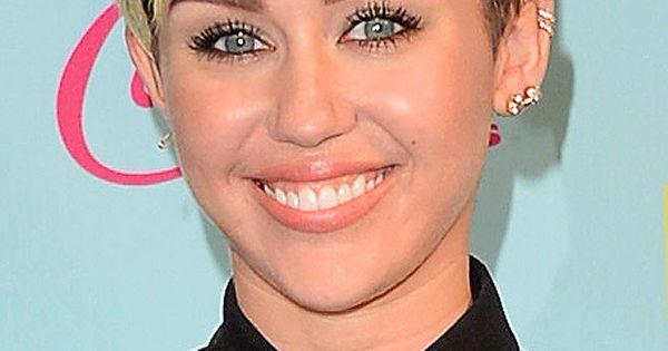 Hairstylist Chris McMillan Talks Helping Miley Cyrus Grow