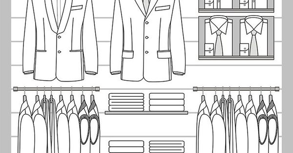 Visual merchandising is an important component of retail