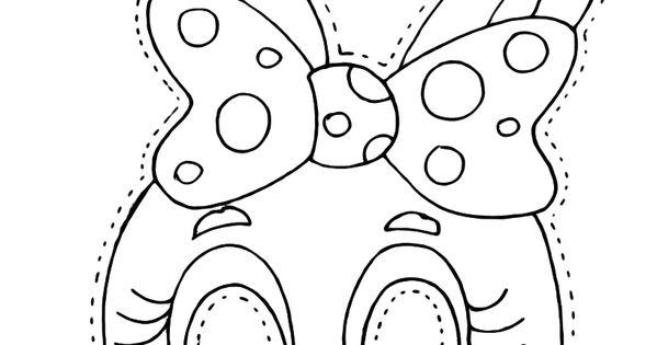mascaras-de-carnaval-para-colorear-conejo.jpeg (816×1123