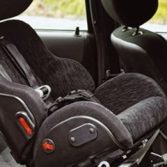 Baby Chair Seat Small Bean Bag R82 - Panda Easyfit Car For Special Needs Kids | Cool Pinterest Seats, Cerebral ...