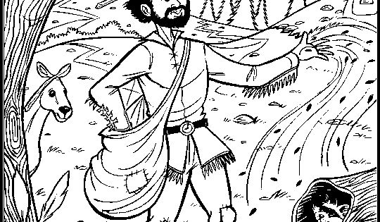johnny appleseed coloring page  google search  kid book