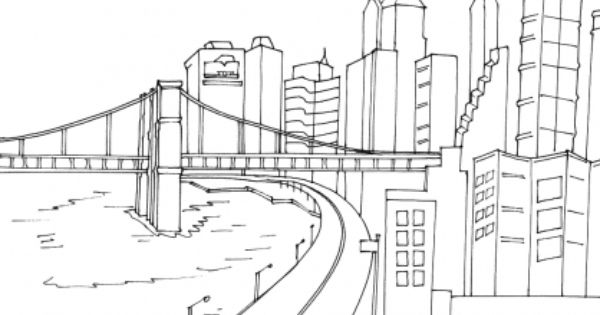 New York Islanders Coloring Pages Coloring Pages