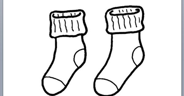 World Down syndrome Day... FUNKY SOCK POSTER! March 21st