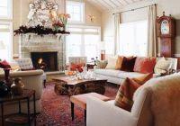 Living Room Decorating Ideas Pinterest | Minimalist Home ...