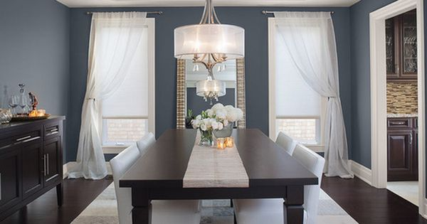Normandy Benjamin Moore Sup Homes Pinterest Normandy