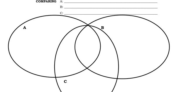 TeachingMadeEasie... MASTERS. Step 1: Click 'Graphic