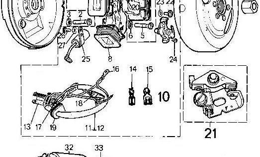 Manual K Peugeot 306