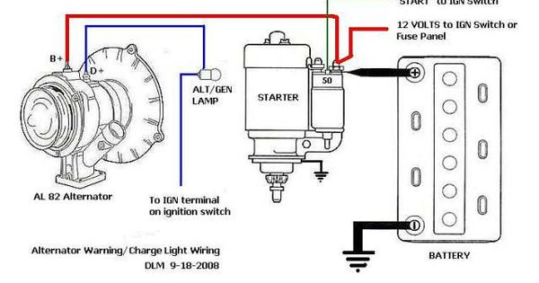 vw alternator wiring diagram as well vw beetle generator wiring