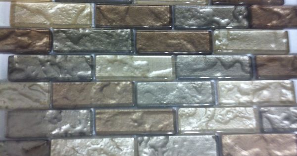 Kitchen Backsplash From Menards Kitchen Ideas