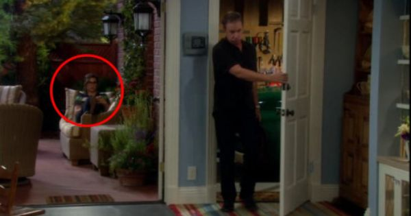 Last Man Standing Set Google Search House Last Man Standing Pinterest Last Man