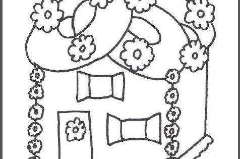 Httpsewiringdiagram Herokuapp Compostsaint Ambrose Spellings