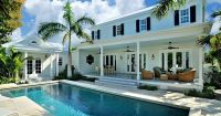 16 Stunning Backyard Pool Design Ideas | Key west florida ...