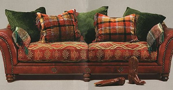 corner sofa cover design 3 seater and 2 armchairs mixed leather fabric - google search | thatch ...
