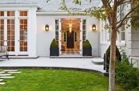 Famous folk at home: Gwyneth Paltrow's homes in Los ...
