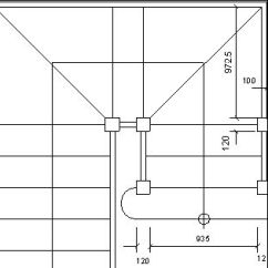 Diy Dining Room Chairs Plans Cars Potty Chair Standard Residential Staircase Dimensions - Google Search | Pinterest ...