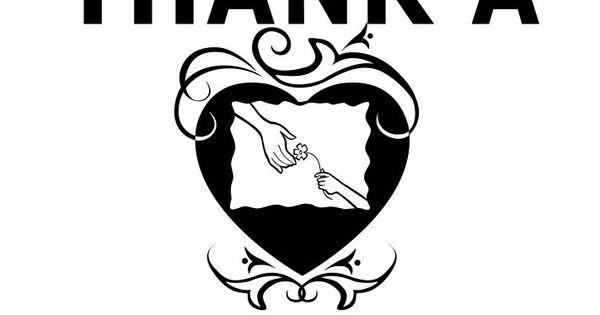 Teacher Appreciation sign in black and white-