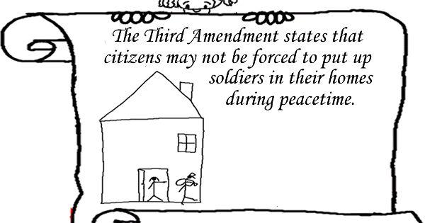 5th amendment privilege civil cases