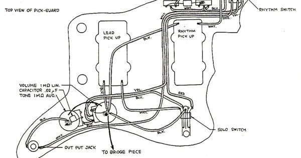 Ibanez Rg350dx Wiring Diagram. Ibanez Rg5ex1, Ibanez Rgd
