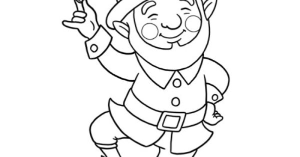 Alligator Holding Street Sign Sheet Preschool Coloring Pages