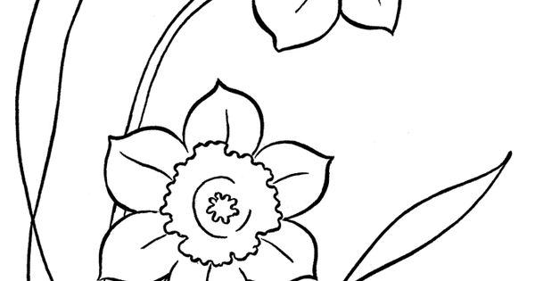 Free coloring sheets, Coloring sheets and Free coloring on