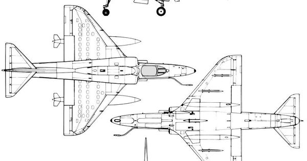 http://richard.ferriere.free.fr/3vues/douglas_a4m_skyhawk