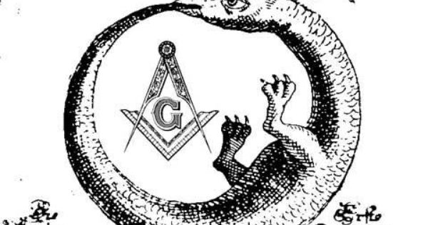 This symbol is also called,