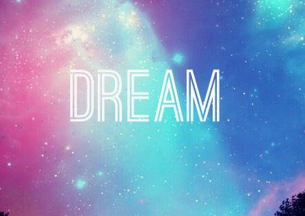 Cute Wallpapers Tumbler Galaxy Wallpaper Cute And Great Dream Wallpaper