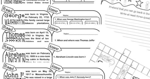This ready-to-print, easy-to-implement pack includes: 7 pages of Info Text with Comp Checks 1