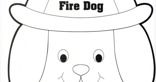 Students can review what they have learned about Fire