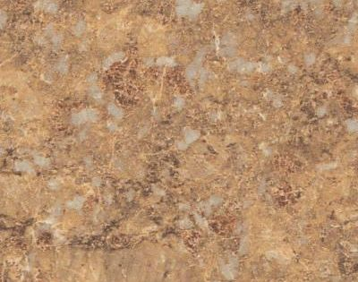 recycled kitchen countertops hape wilsonart 24 in. x 48 jeweled coral laminate sheet ...