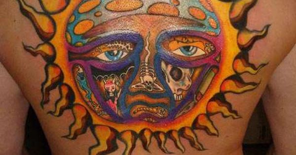 Check Out These Reviews Before Getting Your Tattoo Http
