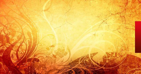 worship backgrounds  Swirling_Vines_Worship_Background  Worship Backgrounds  Pinterest
