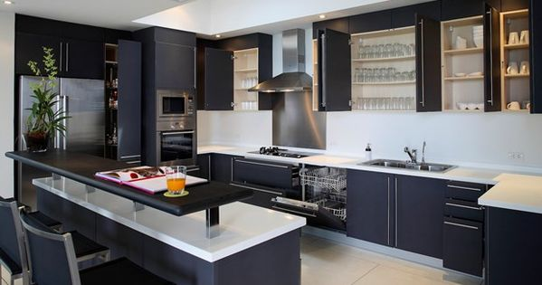 of kitchens designed for men diy projects and