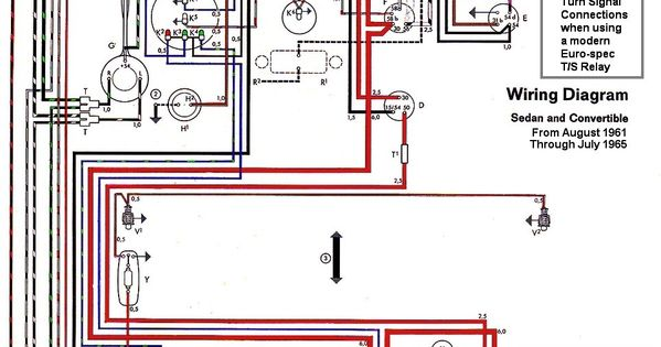 1965 Gm Stereo Wiring Diagram Get Free Image About Wiring Diagram