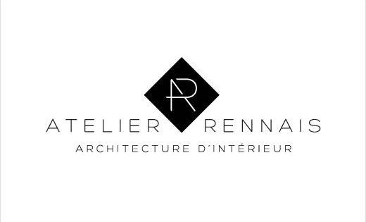 Atelier-Rennais-architecture-interior-design-logo-design