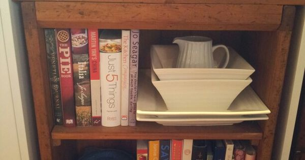 Repurposed Dishwasher Space Diy Projects To Try
