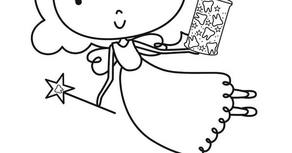 Coloring page for your liitles! http://kimnkimdental.com