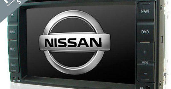 Wiring Diagram Nissan Micra