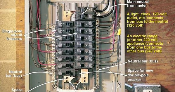 Mobile Home Electrical Wiring Diagram Additionally Mobile Home Wall