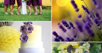 Top 10 Wedding Color Scheme Ideas-2016 Wedding Trends Part ...
