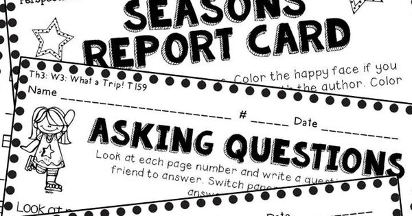 Houghton Mifflin First Grade Bundle Themes 1-5. EVERYTHING