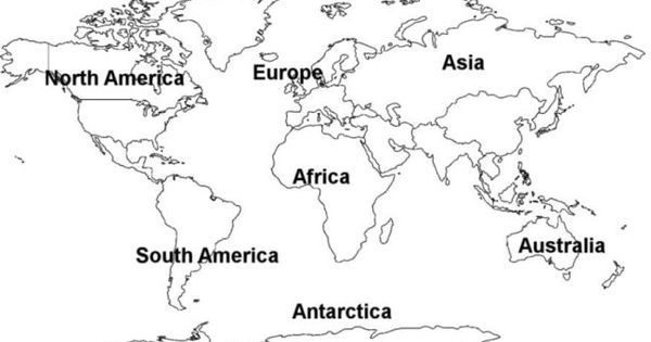 13328169761321880632world_continents_map_free_printout