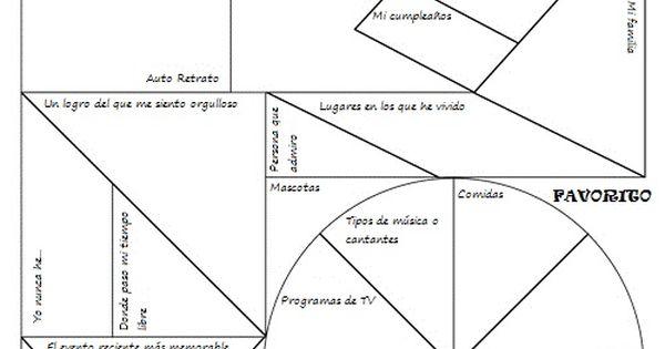 Versión en español de la actividad