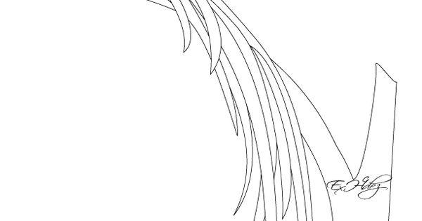 Guatemala National Bird, the Quetzal, downloadable
