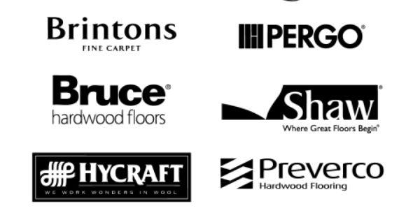 Free Logos Vector Brands Anderson hardwood floors, Mohawk