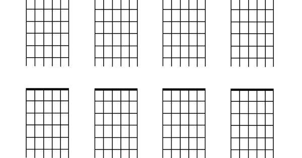 blank-guitar-fretboard-diagramfree-blank-music-paper